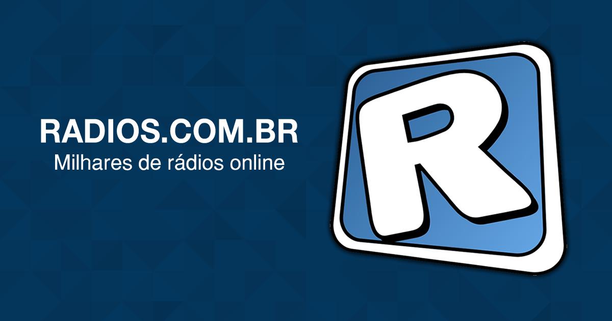 (c) Radios.com.br